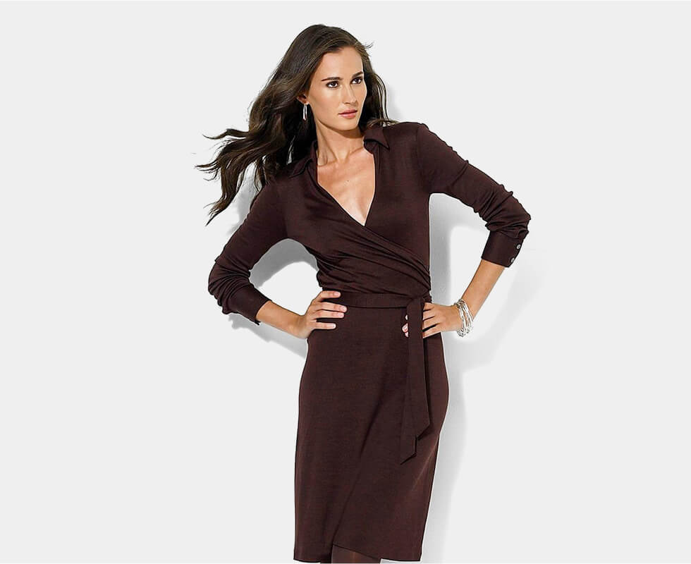 home_boutique_collections1